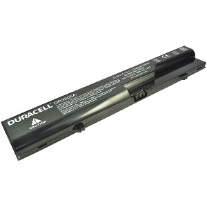 625 Notebook PC Battery (6 Cells)