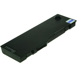 Inspiron 6000EM Battery (9 Cells)