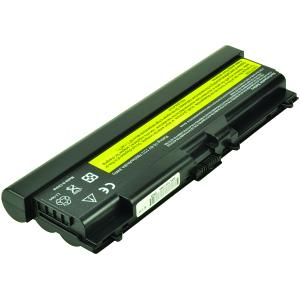 ThinkPad SL510 2847D2U Battery (9 Cells)