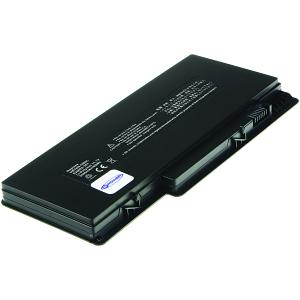 Pavilion dm3-1002TU Battery