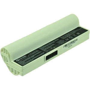 EEE PC 900HD Battery (4 Cells)