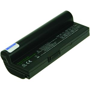 EEE PC 1000 Battery (6 Cells)