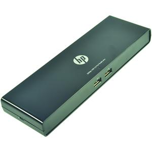 Original HP H1L08AAR#ABU Docking Station