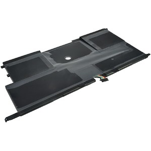 ThinkPad X1 Carbon Battery (8 Cells)