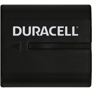 DR9656 Battery (4 Cells)