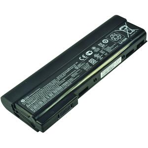 EliteBook 820 Battery