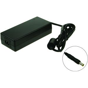 2-Power replacement for Lenovo AC-C12H Adapter