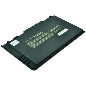 EliteBook Folio 9470m Battery