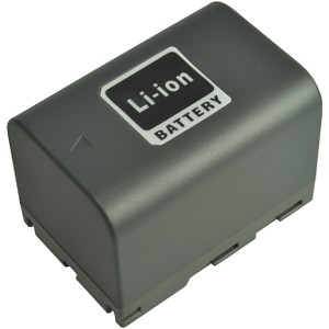 SCD-6040 Battery
