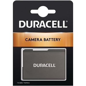 Nikon D3200 Battery