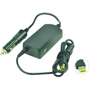 ThinkPad Edge E555 Car Adapter