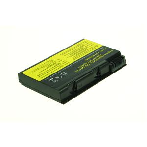 ThinkPad 3000 C100 Battery (8 Cells)