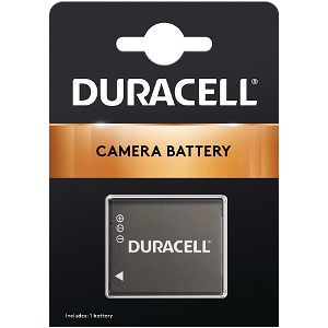 Duracell DR9969 replacement for Panasonic NCA-YN101G Battery