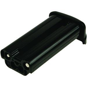 EOS-1Ds Mark II Battery