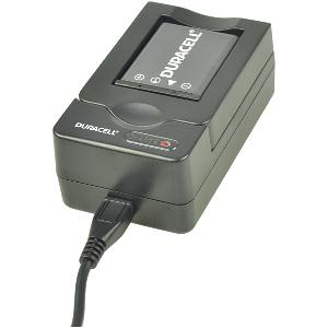 CoolPix S5100 Charger