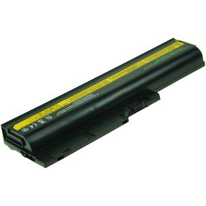 ThinkPad SL500c Battery (6 Cells)