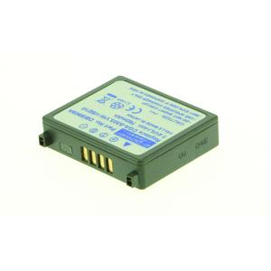 SDR-S150EB-S Battery