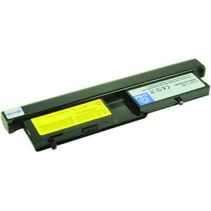 Ideapad S10-3t Battery (8 Cells)