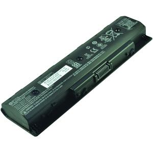 Envy TouchSmart 15-j053cl Battery