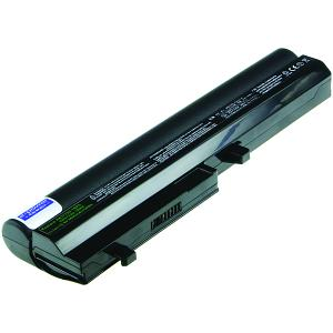 NB 250-108 Battery (6 Cells)