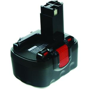 GLI 12V (Flash light) Battery