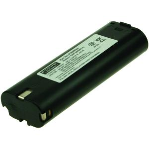 UH3070DW Battery