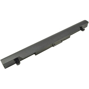 GL552 Battery (4 Cells)