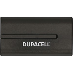 Dimage G530 Battery (2 Cells)