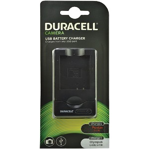 Cyber-shot DSC-S950 Charger