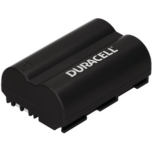 Duracell DRC511 replacement for Duracell DRC511RES Battery