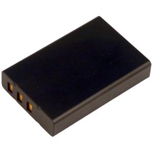 Optio 550 Battery