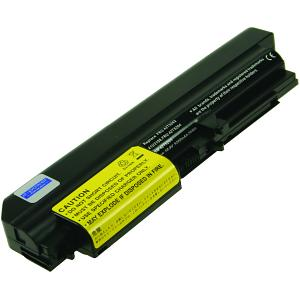 ThinkPad R61e 14-1 inch Widescreen Battery (6 Cells)