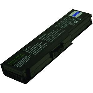 Vostro 1400 Battery (6 Cells)