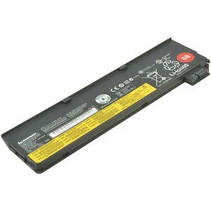 ThinkPad T440 Battery (3 Cells)