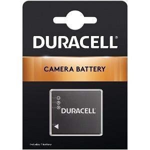 GR Digital IV Battery (Ricoh)