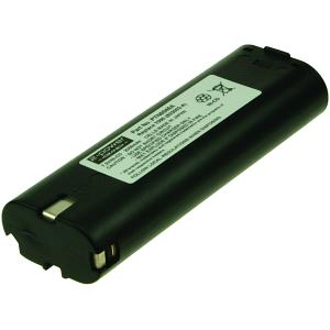 UH3000DW Battery