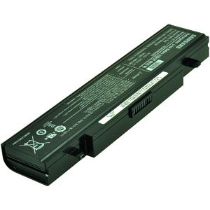 P210-BS02 Battery (6 Cells)