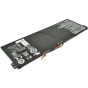 TravelMate B115-M Battery