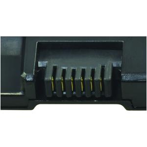 511 Notebook PC Battery (6 Cells)