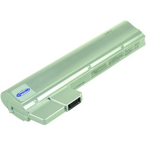 mini 210-2072cl Battery (6 Cells)
