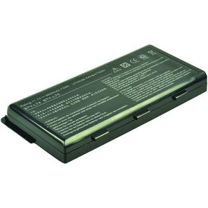 CX705 Battery (9 Cells)