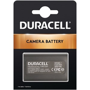 Dimage A200 Battery (Konica Minolta)