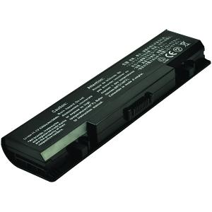 Inspiron 1735 Battery (6 Cells)