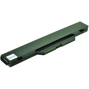 ProBook 4515S/CT Battery (6 Cells)