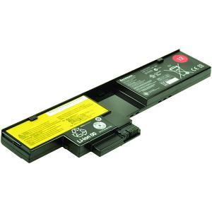 ThinkPad X200 Tablet PC Battery (4 Cells)