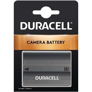 Nikon D300 Battery (Gray)