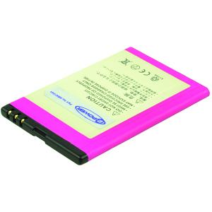 2-Power replacement for Nokia BP-3L Battery