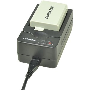 HMX-H104BP Charger