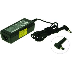 LT1001J Adapter (Gateway)