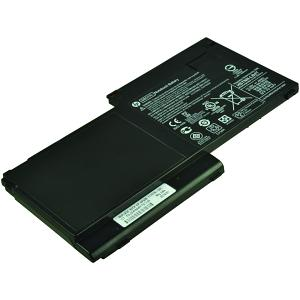 EliteBook755 G3 Battery